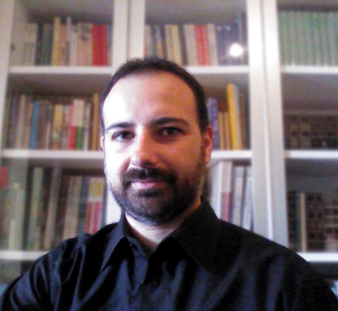 dott. Cristian Capozzella