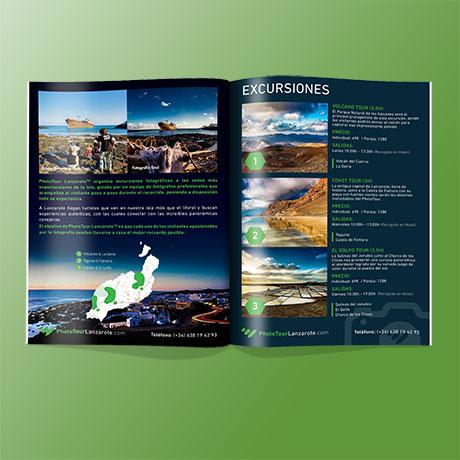 brochure-phototour-lanzarote